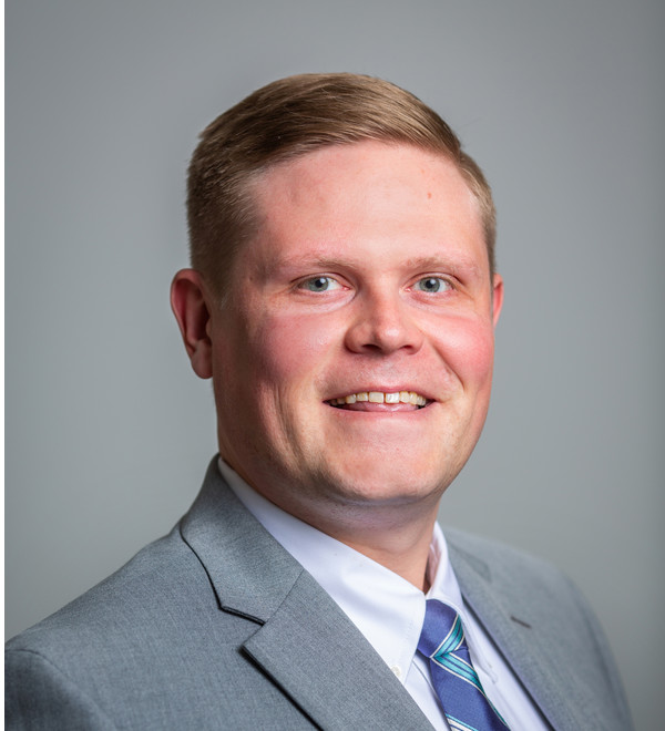 Northstar Investment Management Employee